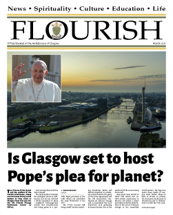 flourishcover1 march2021