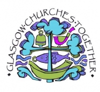 Glasgow Churches Together - Monday, 10 October 2016